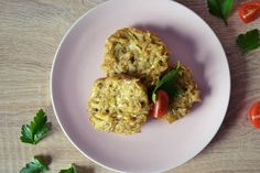 zdravé recepty Risotto, Ale, Ethnic Recipes, Fitness, Food, Ale Beer, Essen, Meals, Yemek
