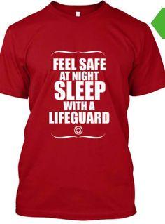 Lifeguard Problems