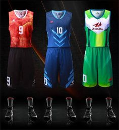 Basketball Hoop Second Hand Basketball Uniforms, Basketball Hoop, Basketball Jersey, Athletic Outfits, Athletic Clothes, Basket Ball, Sportswear, Rompers, Moda Masculina
