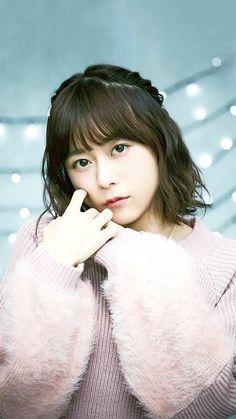 Voice Actor, Tumblr Girls, Japanese Girl, Asian Girl, Beautiful Pictures, Cosplay, Actresses, Actors, Celebrities