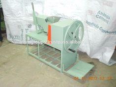 Industrial Automatic Potato Chips Making Machine