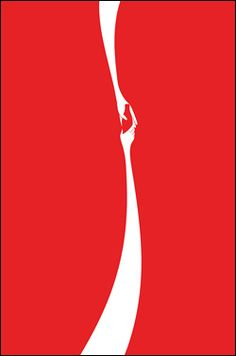 "Outdoor Grand Prix: ""Coke Hands"" // The @Coca-Cola Company; Ogilvy, Shanghai"