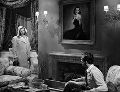 Gene Tierney ~ Laura