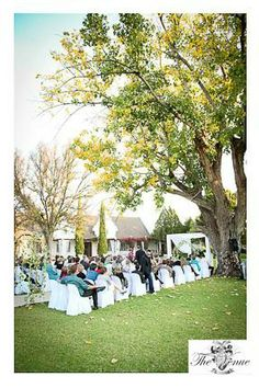 #Weddings #Conferences #Accommodation #Healthandbeautyspa #TheWeddingProvider  http://www.theweddingprovider.co.za//p/641292/the-venue--weddings-conferences-accommodation-health-and-beauty-spa  https://www.facebook.com/pages/The-Venue/410497838990679?ref=tn_tnmn%20