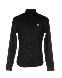 LOVE MOSCHINO 衬衫. #lovemoschino #cloth #top #pant #coat #jacket #short #beachwear