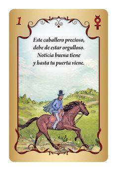 card_1.jpg (416×607)