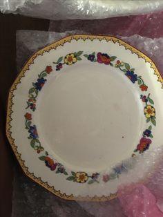 Alice In Wonderland, Plates, Tableware, Kitchen, Licence Plates, Cuisine, Dishes, Dinnerware, Griddles