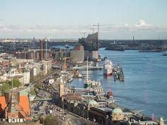 Neubau-Immobilien Hamburg: Norddeutsche kaufen Neubauwohnungen in der Elbphilharmonie https://neubauimmobilien.de/2016/12/29/norddeutsche-kaufen-neubauwohnungen-in-der-elbphilharmonie/ #Immobilien #Elbphilharmonie