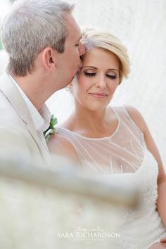 Beautiful portrait of our newlyweds, Jenny & Jonas. Photo by @SaraRichardsonPhoto. . #wedding #makeup #makeupartist #beauty #love #bridetobe #wedspiration #destinationwedding #cabo #cabosanlucas #mexicowedding #loscaboswedding #almavallejo #cabomakeup #weddings #bride #bridal #bridalmakeup #bridalhair #hairstyle #airbrush #bridesmaids #bridalparty #novia #cabomakeupartist #loscabos