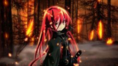Cool Anime Wallpapers HD 1920x1080  Backgrounds Of Your