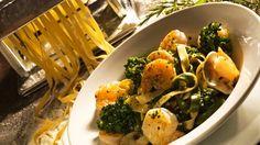 Itália: http://www.descubracuritiba.com.br/descubramais/detalhes/41/viagem-pela-gastronomia-italia/