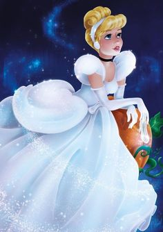 Disney Girls, Disney Princess, Monster Girl, Princesas Disney, Cinderella, Disney Characters, Fictional Characters, In This Moment, Photo And Video