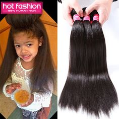 Find More Human Hair Extensions Information about Brazilian Virgin Hair Straight 4 Bundles Unprocess Virgin Brazilian Kinky Straight Hair Weave Bundles Sexy Formula Hair Company,High Quality hair oil companies,China company heading Suppliers, Cheap company one from Hot Fashion Hair Products Co.,Ltd  on Aliexpress.com