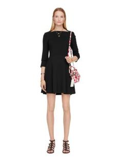 everyday dress - kate spade new york