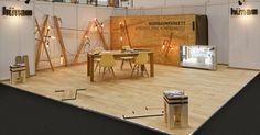 hüma auf der INTERNORGA 2015 Point Of Sale, Conference Room, Table, Furniture, Home Decor, Decoration Home, Room Decor, Tables, Home Furnishings