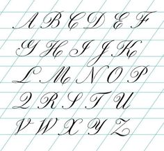 Copperplate Worksheet \x3cb\x3ecopperplate\x3c/b\x3e related keywords \x26amp; suggestions - \x3cb\x3ecopperplate\x3c/b\x3e long