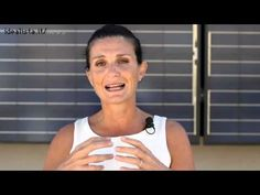 ▶ med in italy, la casa sostenibile tutta italiana al solar decathlon 2012 - Chiara Tonelli