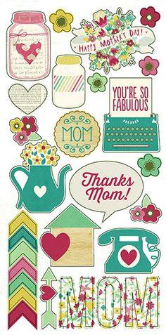 stickers1.jpg (272×550)