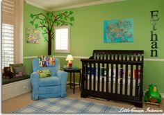 green-nursery-ideas-for-baby-boys