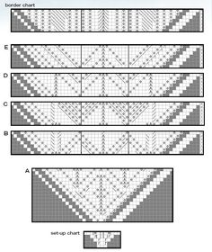 BJMBS-Border-Charts.jpg (697×827)