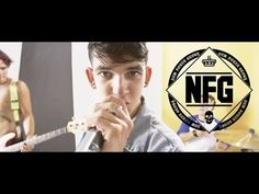 """New Found Glory release """"Ready And Willing"""" music video - Alternative Press"""