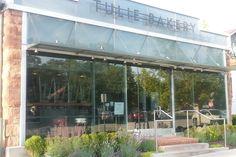 9th & 9th's Best Restaurants: Restaurants in Salt Lake City