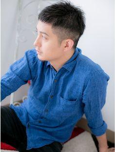 Men Hair, Pompadour, Hair Cuts, Hair Styles, Ideas, Tops, Women, Fashion, Men's Hair