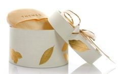 Thymes Dusting Powder, Goldleaf, 3-Ounce Box  //Price: $ & FREE Shipping //     #hair #curles #style #haircare #shampoo #makeup #elixir