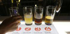 Aunque Usted No Lo Crea: La Cerveza Tiene Beneficios