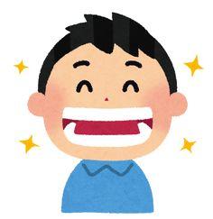 重曹は虫歯、肝臓病、癌(ガン)、被ばく痛風などあらゆる病気を治す効果があるって知ってました?! ガンの痛みに長…