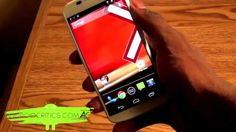 Motorola Moto X Full Review Hands On Gadgets, Hands, Youtube, Gadget, Youtubers, Youtube Movies