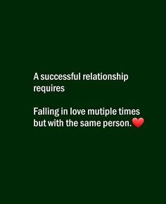 Couples Quotes >> is a Awesome Site of - Couples Quotes, Love Quotes, Inspirational Quotes, Romantic Quotes, Shayari and Status. Simple Love Quotes, True Love Quotes, Bff Quotes, Love Yourself Quotes, Words Quotes, Qoutes, Liking Someone Quotes, Cute Girlfriend Quotes, Mixed Feelings Quotes