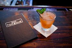 What is the Best Cocktail in New Orleans?