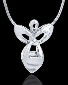 http://www.jewelrykeepsakes.com/love-urn-pendant-p/jk6156.htm