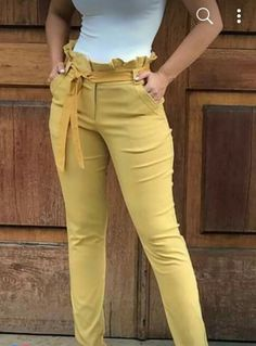 27 cute spring outfit ideas for teen girls 20 Related Business Casual Outfits, Professional Outfits, Classy Outfits, Trendy Outfits, Cute Outfits, Fashion Pants, Girl Fashion, Fashion Dresses, Cute Spring Outfits
