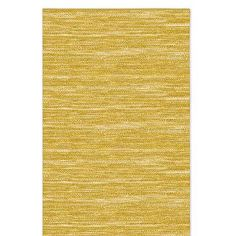 """Reef Jute Rug - Special Order #westelm  Another rug that -technically- doesn't qualify as being """"Flooring for Real Life"""", but I really like it and like that West Elm allows one to meet (virtually) the artisans who made the beauty which may soon be gracing your home! This color is true blue as is another West Elm rug I've Pinned."""