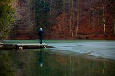 lake in winter Day, Winter, Winter Time, Winter Fashion