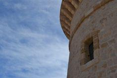 Torre vigía Campello
