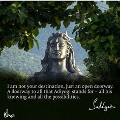 Mystic Quotes, Mahakal Shiva, Krishna, Free Guided Meditation, Lord Shiva Hd Wallpaper, Lord Shiva Family, Hindu Dharma, Lord Shiva Painting, Goddess Lakshmi