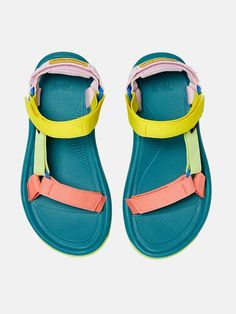 New Arrivals – Outdoor Voices Moda Instagram, Cute Sandals, Shoes Sandals, Heels, Post Baby Fashion, Latest Shoes, Shoe Game, Me Too Shoes, Fashion Shoes