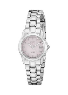 Citizen Women's EW1620-57X Eco Drive Stainless Steel Watch with Pale Pink Dial https://www.carrywatches.com/product/citizen-womens-ew1620-57x-eco-drive-stainless-steel-watch-with-pale-pink-dial/ Citizen Women's EW1620-57X Eco Drive Stainless Steel Watch with Pale Pink Dial #diamondwatches #diamondwatchesforwomen More diamond watches : https://www.carrywatches.com/tag/diamond-watches/