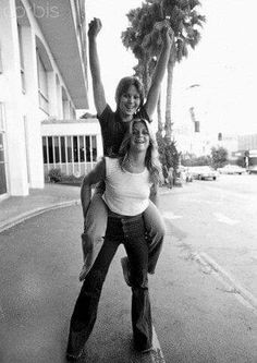 280 Best The Runaways Images On Pinterest In 2018