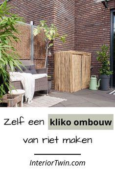Diys, Cottage, Indoor, Patio, Graphic Design, Outdoor Decor, House, Garden Ideas, Home Decor
