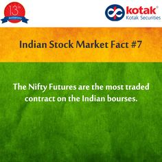interesting stock market trivia facts about indian
