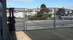 Castro Valley, CA Fence Contractor   Fencing Contractor 94546   Fine Line Fence Company