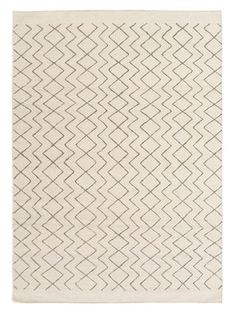 Dasher Hand-Woven Rug by Surya at Gilt