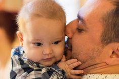 Η Βάπτιση του Αλέξανδρου - G & L Productions Face, The Face, Faces, Facial