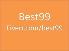 I am selling online services on fiverr. Please take a look http://www.fiverr.com/best99/do-data-entry-virtual-assist-copy-and-past-from-websites-or-pdf-to-excel