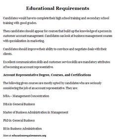 Education Requirements #education #Requirements Education Requirements, Job Title, Good Grades, Secondary School, Accounting, Positivity, Marketing, Middle School, High School
