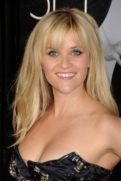 Reese Witherspoon - This Means War Premiere